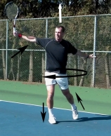 Backhand2_withArrows